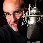Mike Hathcote Media