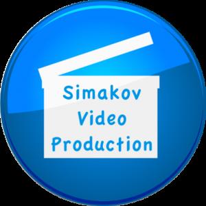 Simakov Video Production