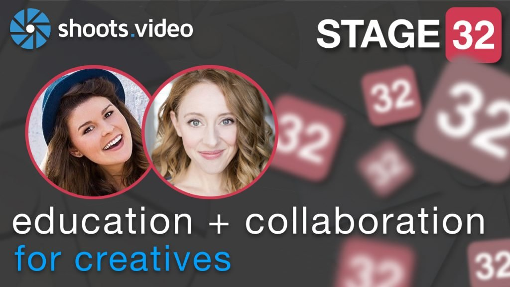 Stage 32 - Crew Talk