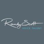 Randy Scott | Voice Talent