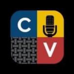 CastVoices