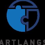 Artlangs