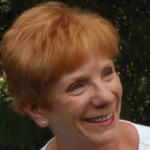 Marie Hoffman VO