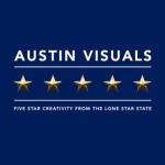 Austin Visuals
