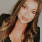 BrinnyRae Makeup