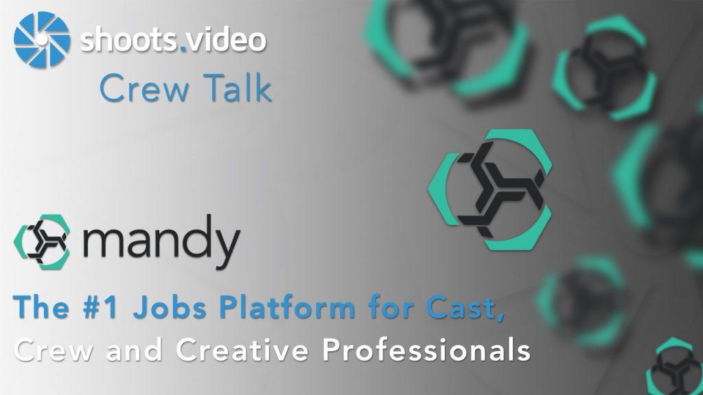 Jobs platform