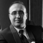 Rolando Torres Pagan Voiceover services
