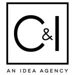 C&I Studios
