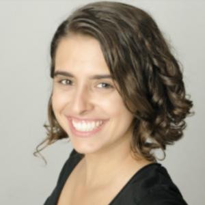 Nicole Matarese