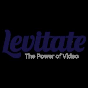 Levitate Media