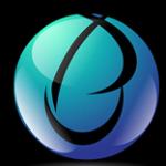Ball Media Innovations