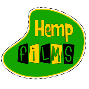 Hemp Films