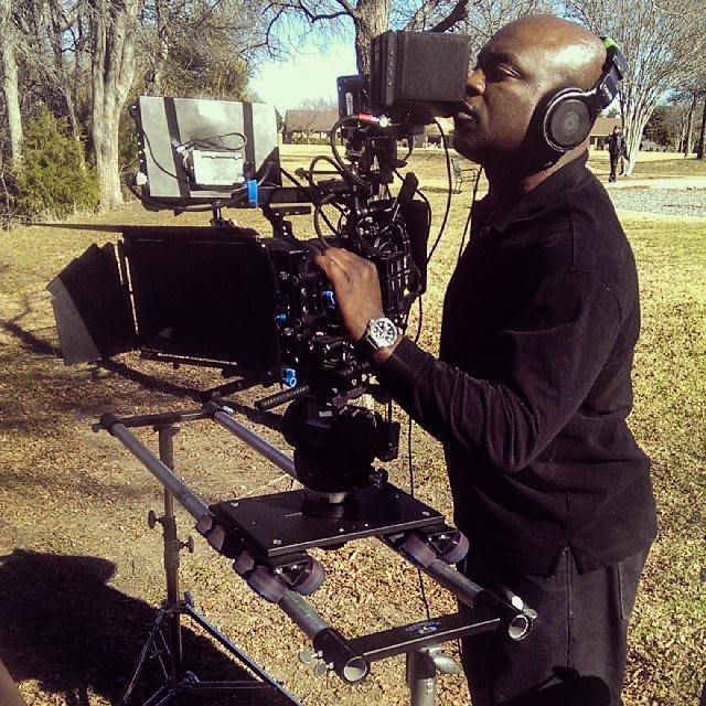Dallas video production