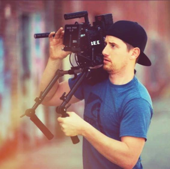 Seattle Camera Crew