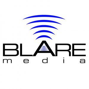 BLARE Video Production – Dallas