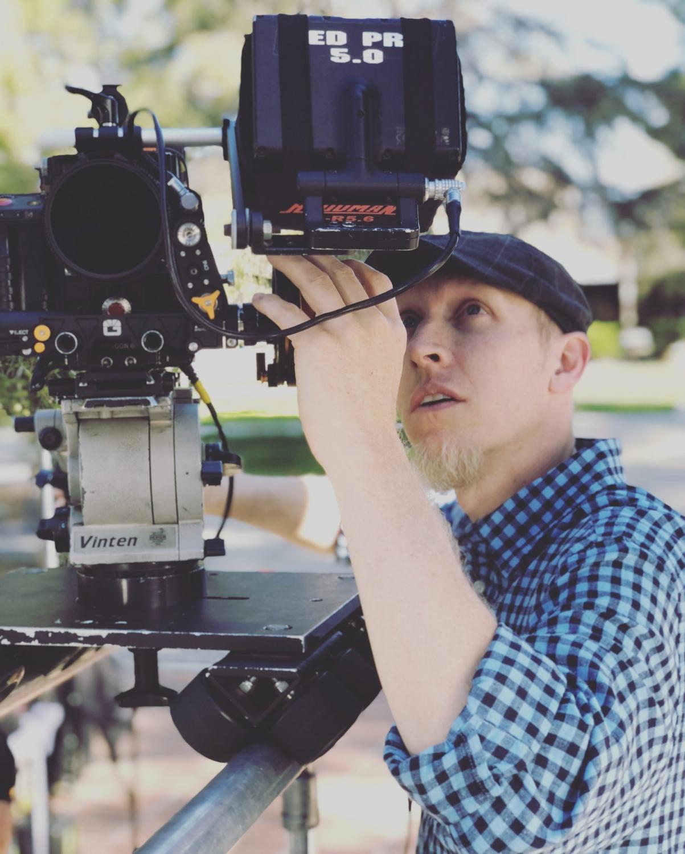 Fresno video production