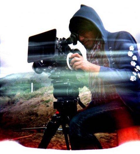 San Jose video production