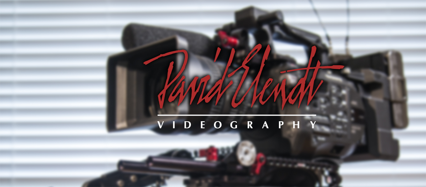Dallas video production