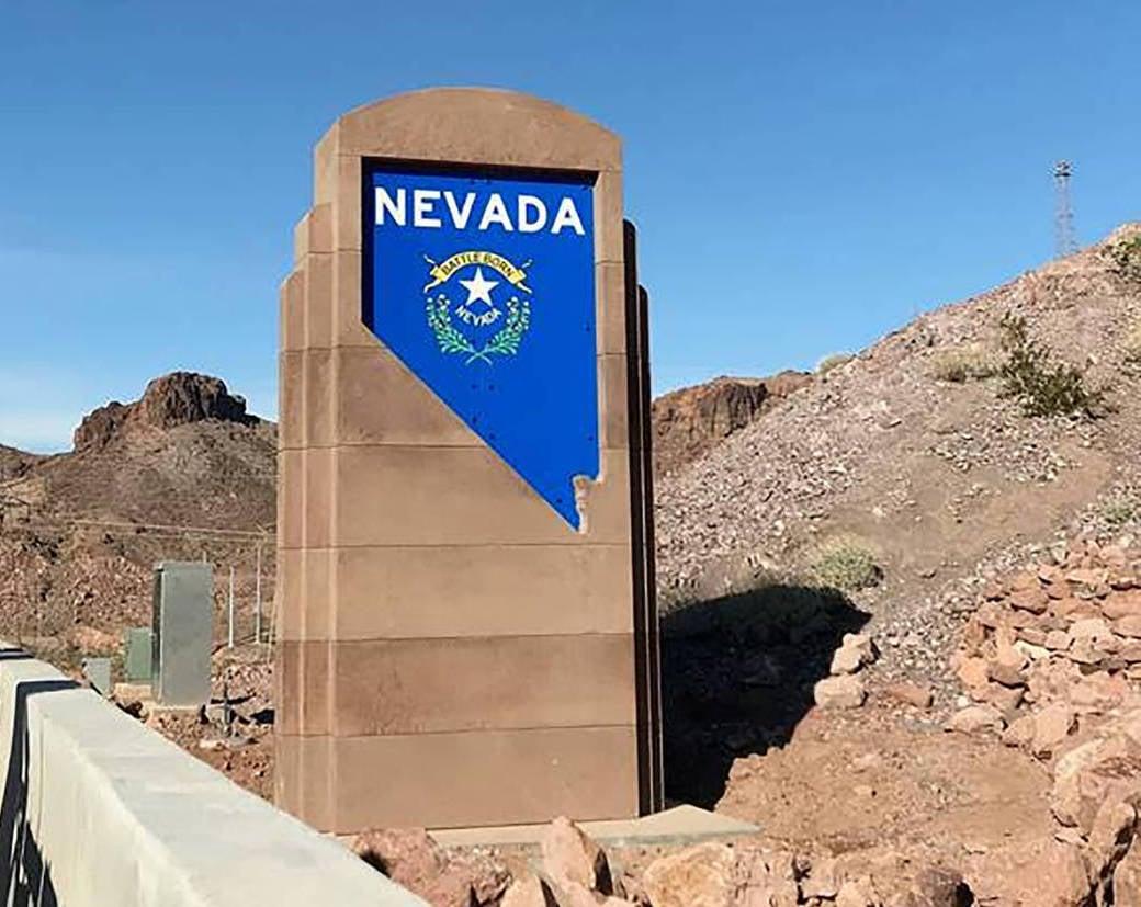 Las Vegas video production